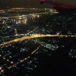 カンボジア・アンコール航空822便 シェムリアップ→ホーチミンシティ 搭乗記