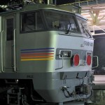 EF510-510配給 鶴岡バルブ