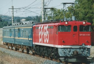 2002.3.25. 東北本線 片岡~蒲須坂