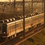 久々に東武を撮影!