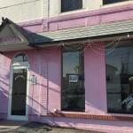 テツの食卓21 トルテ洋菓子店(栃木県佐野市)