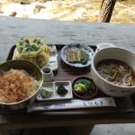テツの食卓60 うつろぎ(静岡県静岡市)