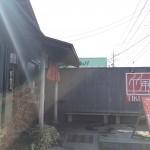 テツの食卓64 竹風 TIKU-FU(栃木県上三川町) ※ラリー36店舗目