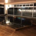 鳴子温泉「ホテル亀屋」宿泊記 その2(温泉大好き!25 ホテル亀屋)